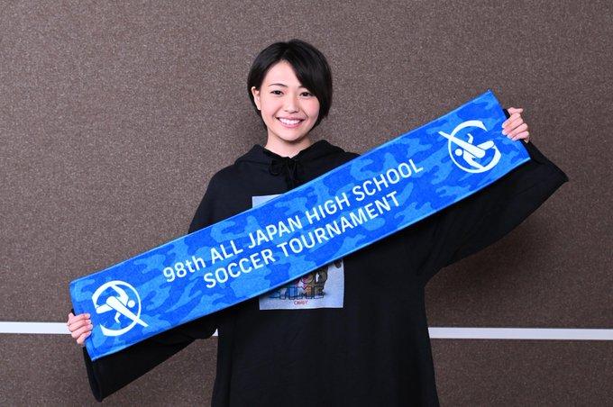 三阪咲高校サッカー